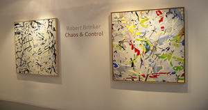 Quintenz Gallery, Aspen, CO